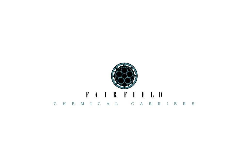 logo fairfield